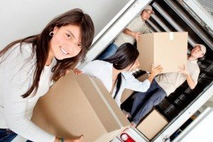 Kwikfynd Business Removals
